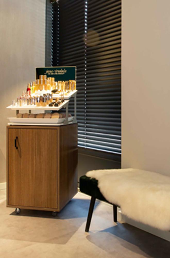 Exclusief Skinstore & Salon