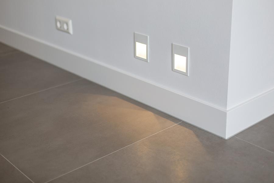 Jacqueline Vink Interieur- en Lichtontwerp