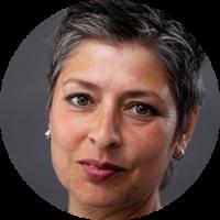 Jacqueline Vink